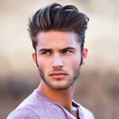 20 Most Alluring Mexican Hairstyles For Men [2019] With Hispanic Long Hairstyles (View 24 of 25)