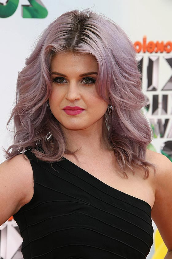 20 Most Flattering Hairstyles For Round Faces In Best Long Hairstyles For Round Faces (View 14 of 25)