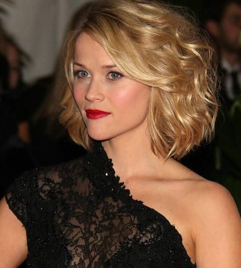 20 Reese Witherspoon Hairstyles (With Pictures) Pertaining To Long Hairstyles Reese Witherspoon (View 25 of 25)