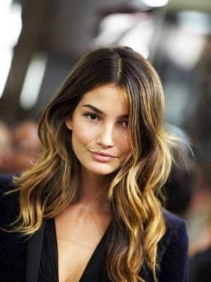 2014 Summer Long Hairstyles Ideas | 2019 Haircuts, Hairstyles And Intended For Summer Long Hairstyles (View 23 of 25)