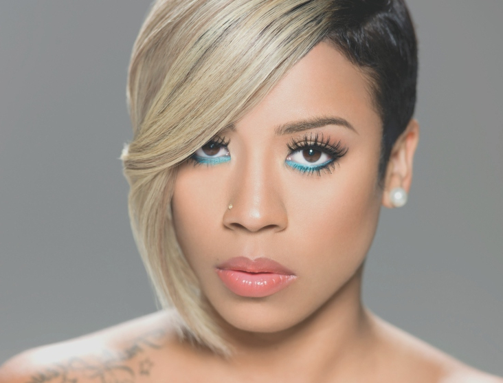 2018 Bob Hairstyles And Haircuts – 25 Hottest Bob Cut Images For One Side Long Haircuts (View 25 of 25)