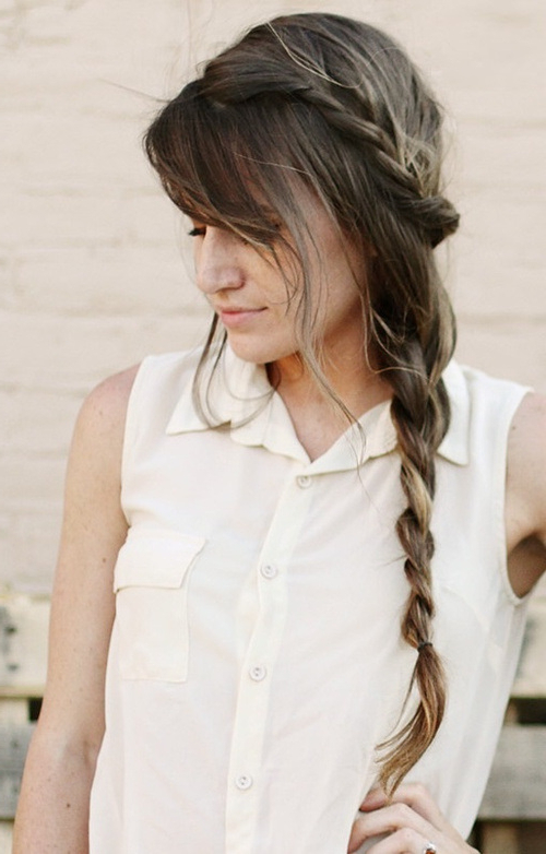 20S Long Hairstyles Women | Hairstyles Inside Long Hairstyles For Women In Their 20S (View 23 of 25)