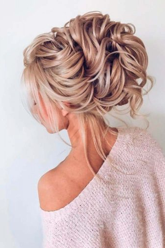 21 Best Ideas Of Formal Hairstyles For Long Hair 2019 | Lovehairstyles Pertaining To Up Do Hair Styles For Long Hair (View 20 of 25)