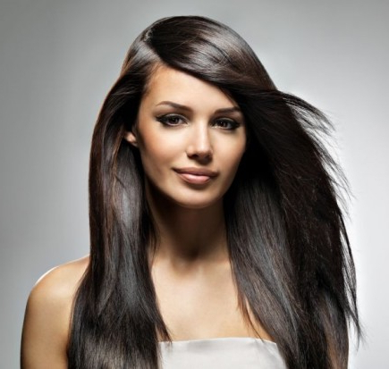 21 Cute Long Hairstyles For Round Faces With Regard To Cute Long Hairstyles For Round Faces (View 17 of 25)