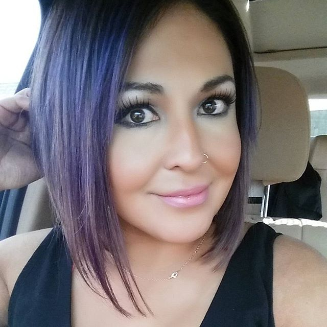 22 Popular Angled Bob Haircuts You'll Want To Copy – Hairstyles Weekly Throughout Angled Long Haircuts (View 16 of 25)
