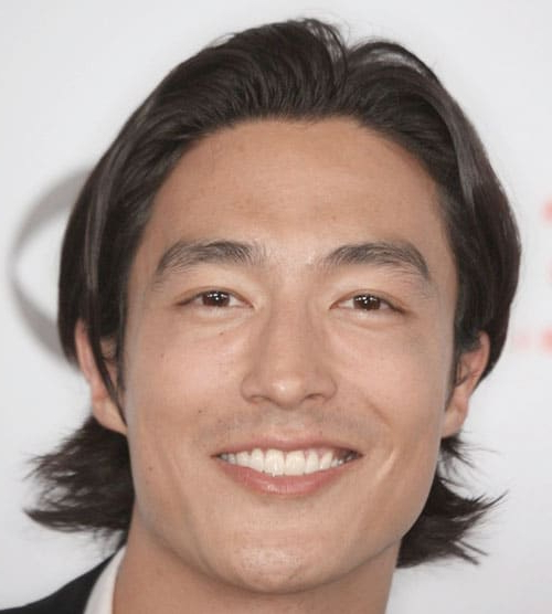 23 Popular Asian Men Hairstyles (2019 Guide) With Regard To Semi Long Hairstyles Korean (View 7 of 25)