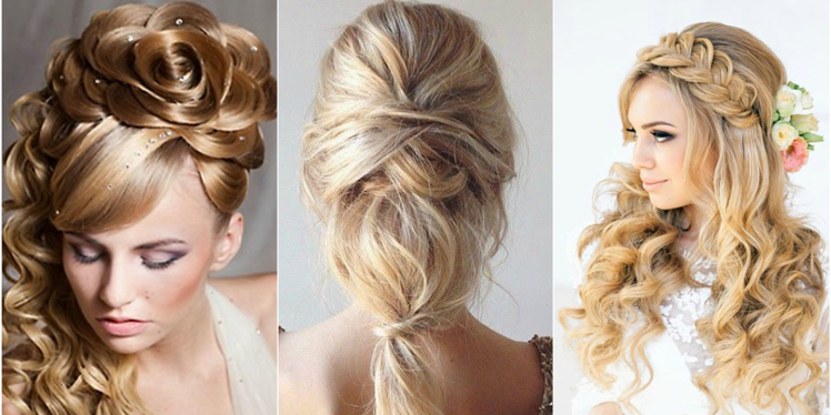 23 Unrevealed Cute Prom Makeup, Updos & Hairstyles Ideas Of 2019 Intended For Perfect Prom Look Hairstyles (View 16 of 25)