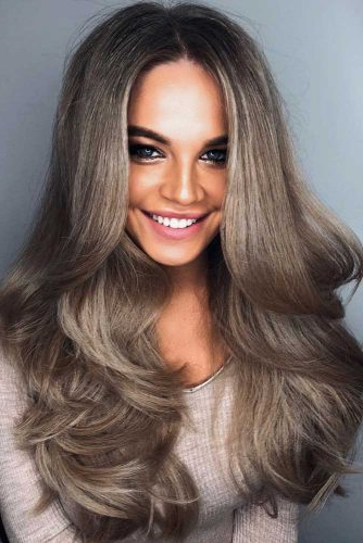 24 Sexy Long Layered Hairstyles 2018 | Woow Hairs Regarding Sassy Long Hairstyles (View 11 of 25)