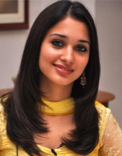 25 Best Indian Hairstyles For Medium Length Hair   Isabella Would For Indian Hair Cutting Styles For Long Hair (View 8 of 25)