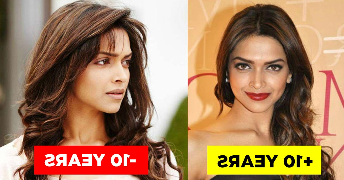 25 Best Long Hairstyles For Women Over 40 Throughout Long Hairstyles Over (View 20 of 25)