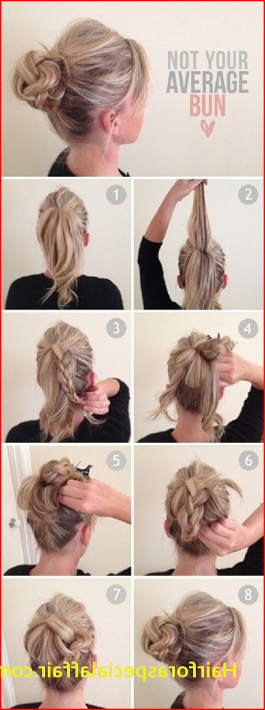 28+ Albums Of Casual Everyday Hairstyles For Long Hair | Explore With Regard To Long Hairstyles Updos Casual (View 22 of 25)