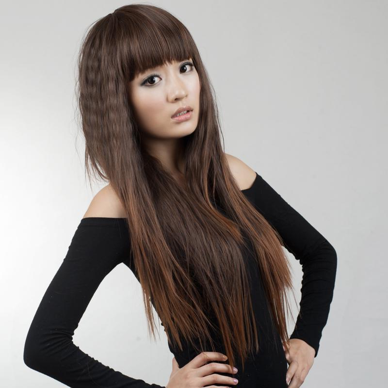 28+ Albums Of Japanese Straight Hair   Explore Thousands Of New Intended For Long Straight Japanese Hairstyles (View 3 of 25)