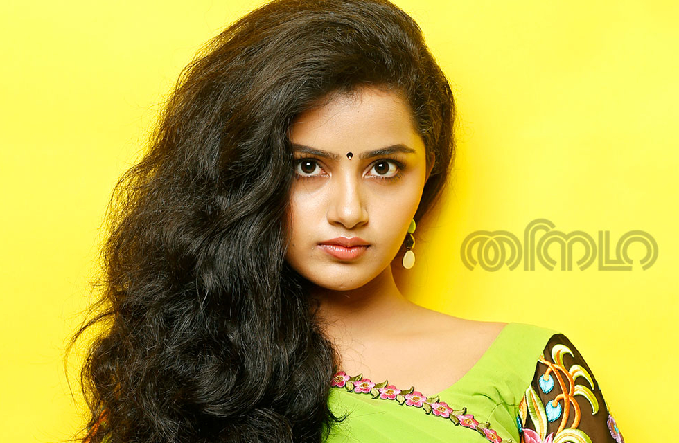 28+ Albums Of Kerala Hair Style Image | Explore Thousands Of New Throughout Long Hairstyles In Kerala (View 23 of 25)
