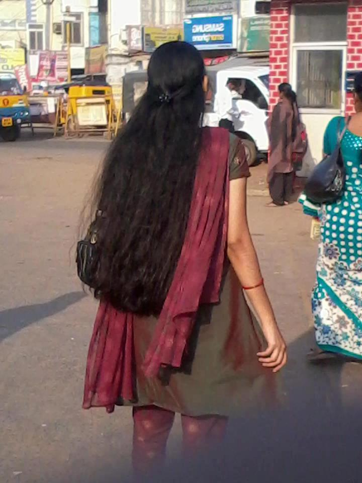 28+ Albums Of Ladies Hair Style Kerala | Explore Thousands Of New Throughout Long Hairstyles In Kerala (View 10 of 25)