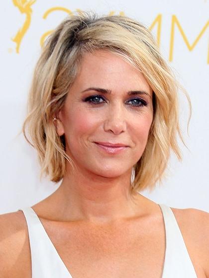30 Amazing Haircuts For Women Over 40 – Ammmazing Woman In Long Haircuts For Women Over (View 17 of 25)