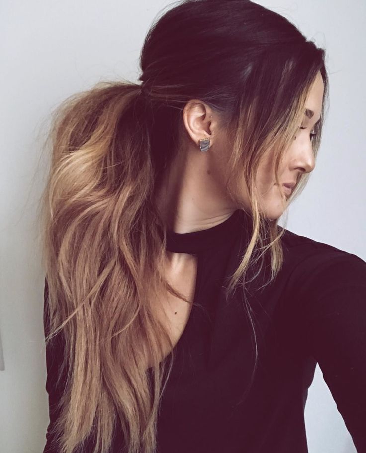 30 Attractive And Charming Messy Hairstyles For Women – Haircuts Pertaining To Long Hairstyles Messy (View 15 of 25)