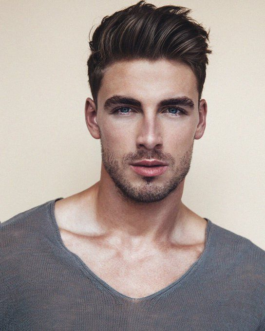 30 Best Long Hair Undercuts For Men [June (View 20 of 25)