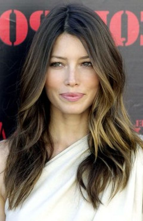 30 Brunette Hairstyles For Women – Most Fancy And Classy Style To Within Brunette Long Haircuts (View 10 of 25)