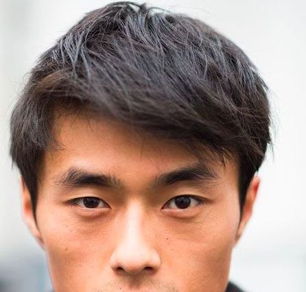 30 Haircuts For Asian Men – Hairstyles & Haircuts For Men & Women Pertaining To Chinese Long Haircuts (View 18 of 25)