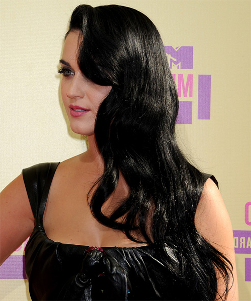 30 Katy Perry Hairstyles, Hair Cuts And Colors Pertaining To Katy Perry Long Hairstyles (View 2 of 25)