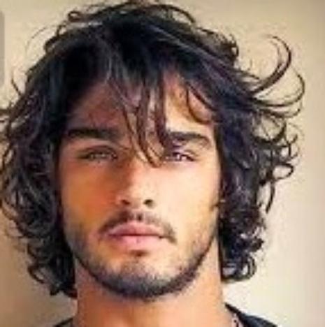 30 Top Haircuts For Hispanic Hair – Hairstyles & Haircuts For Men Pertaining To Hispanic Long Hairstyles (View 6 of 25)