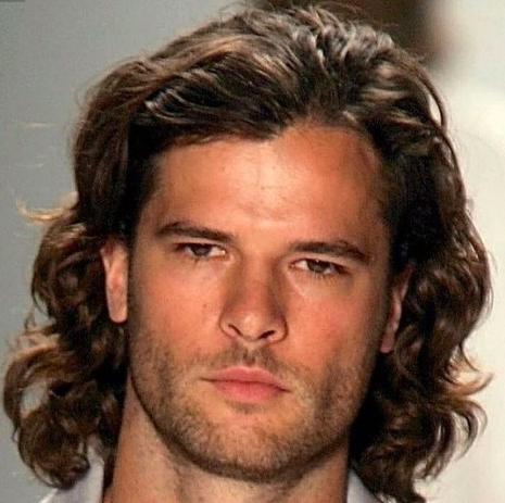 30 Top Haircuts For Hispanic Hair – Hairstyles & Haircuts For Men Pertaining To Hispanic Long Hairstyles (View 2 of 25)