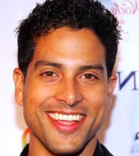 30 Top Haircuts For Hispanic Hair – Hairstyles & Haircuts For Men Within Hispanic Long Hairstyles (View 10 of 25)