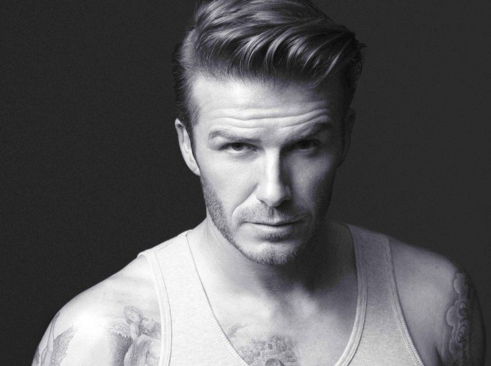 30 Ways Wear The Side Part Hairstyle – Modern Men's Guide Pertaining To One Side Long Haircuts (View 19 of 25)