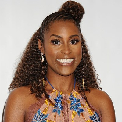 31 Best Black Braided Hairstyles To Try In 2019 | Allure Regarding Long Hairstyles Down Straight (View 25 of 25)
