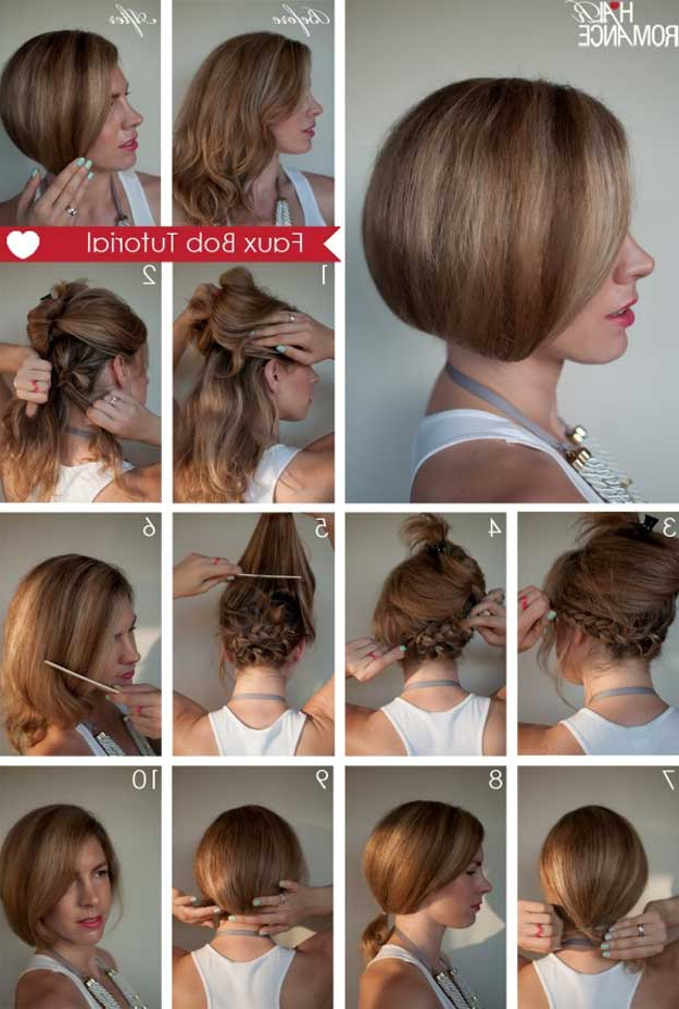 33 Best Hairstyles For Your 50S – The Goddess Regarding Fifties Long Hairstyles (View 17 of 25)