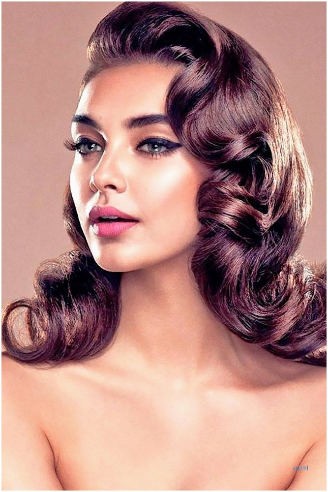 35 New Sixties Hairstyles Idea | Short Hairstyles Idea With Regard To Sixties Long Hairstyles (View 10 of 25)