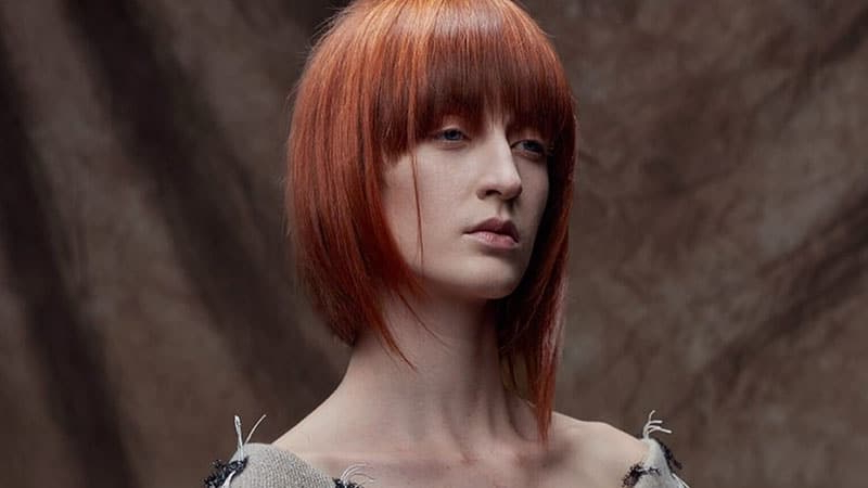 35 Sexy Long Bob Hairstyles You Should Try – The Trend Spotter With Regard To One Side Long Haircuts (View 14 of 25)