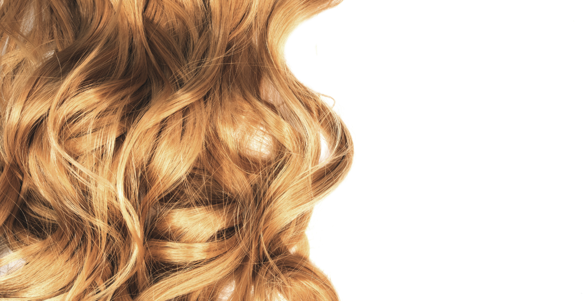 4 Hairstyles For Curly Frizzy Hair & Expert Styling Tips With Regard To Long Layered Brunette Hairstyles With Curled Ends (View 25 of 25)