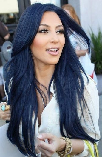 5 Best Long Hairstyles For You : Wonderful Ideas About Long Within Cute Long Hairstyles For Black Women (View 22 of 25)