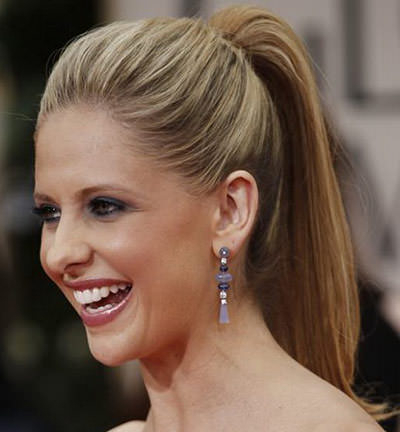 5 Hairstyles For Big Noses Women Regarding Long Nose Hairstyles (View 5 of 25)