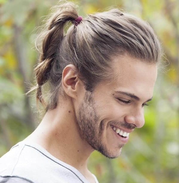 5 Simple Tips To Get Popular Ponytail Hairstyle Within Long Hairstyles Ponytail (View 23 of 25)