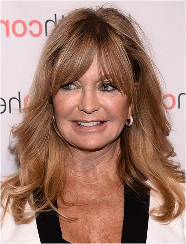 50 Hairstyle Nice 45 Fashionable Long Hairstyles For Women Over 50 With Regard To Long Hairstyles At (View 17 of 25)
