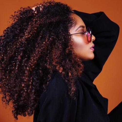 50 Long Curly Hairstyles | Hair Motive Hair Motive Throughout Long Curly Hairstyles (View 18 of 25)
