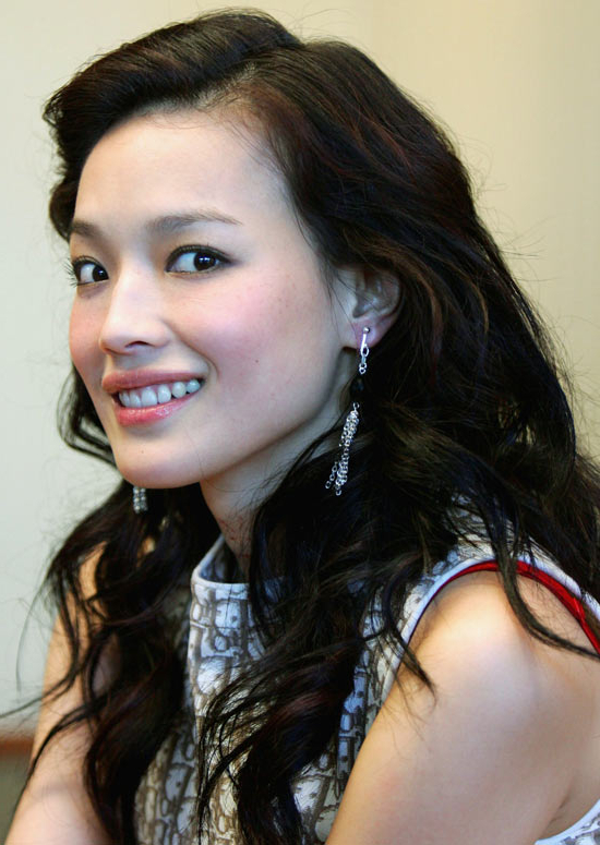 50 Trendy And Easy Asian Girls' Hairstyles To Try For Long Hairstyles Asian Girl (View 24 of 25)