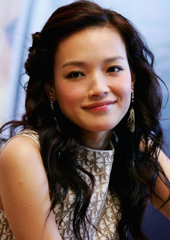 50 Trendy And Easy Asian Girls' Hairstyles To Try For Long Hairstyles Asian Girl (View 17 of 25)