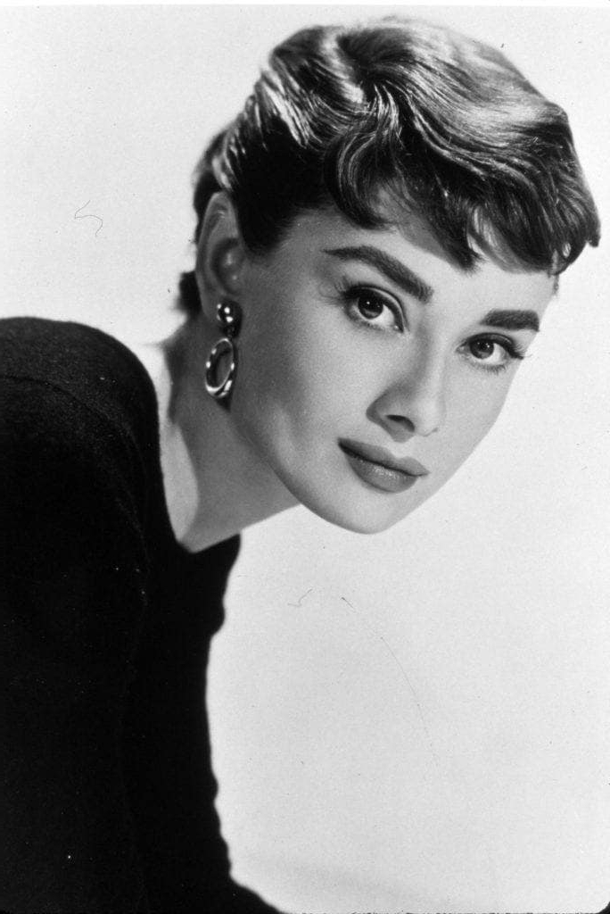 50S Hairstyles:18 Iconic And Easy Retro Hairstyles | All Things Hair Pertaining To 1950S Long Hairstyles (View 25 of 25)