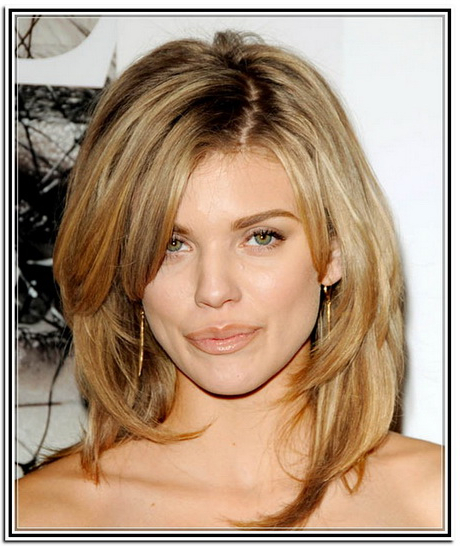 51 Must See Layered Haircut To See Before Your Next Salon Trip With Regard To Short, Medium, And Long Layers For Long Hairstyles (View 25 of 25)