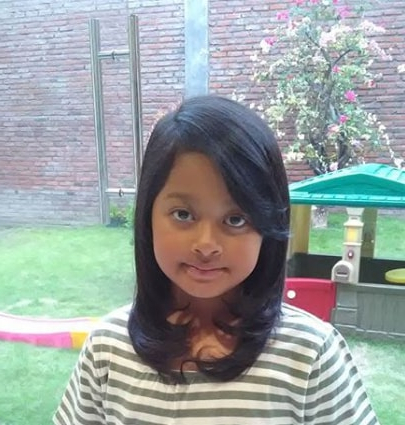 55 Cute Haircuts For Girls 2018 – Mrkidshaircuts With Regard To Long Haircuts For Teens (View 14 of 25)