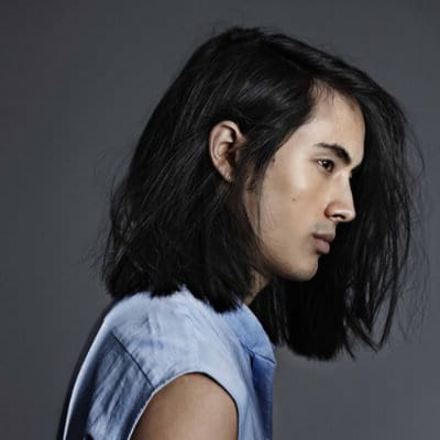 65 Asian Men Hairstyles | Menhairstylist Inside Asian Long Hairstyles (View 25 of 25)