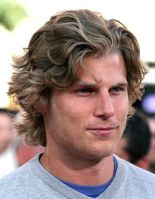 7 Of The Best Long Hairstyles For Men With A Round Face regarding Long Hairstyles Round Face 2015