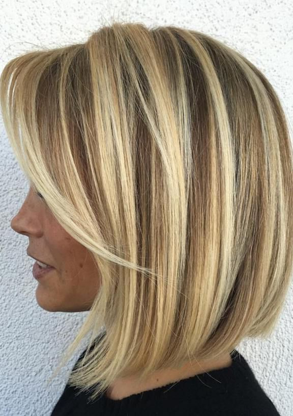 70 Devastatingly Cool Haircuts For Thin Hair In 2019 | Hairstyles in Medium Long Hairstyles For Thin Hair