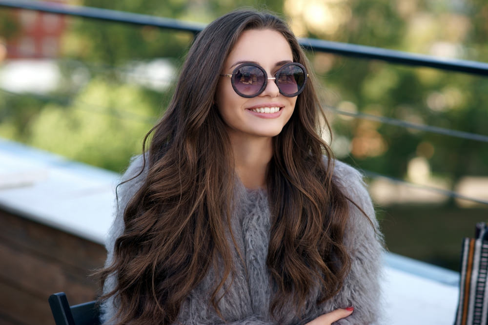 75 Beautiful Long Hairstyles For Women (Photos) In Long Young Hairstyles (View 21 of 25)