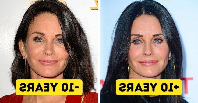 8 Common Hairstyle Mistakes That Can Make You Look Older Within Long Hairstyles To Make You Look Older (View 2 of 25)