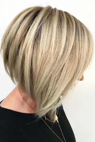 80+ Hot Hairstyles For Women Over 50 | Lovehairstyles With Long Hairstyles 50 Year Old Woman (View 13 of 25)