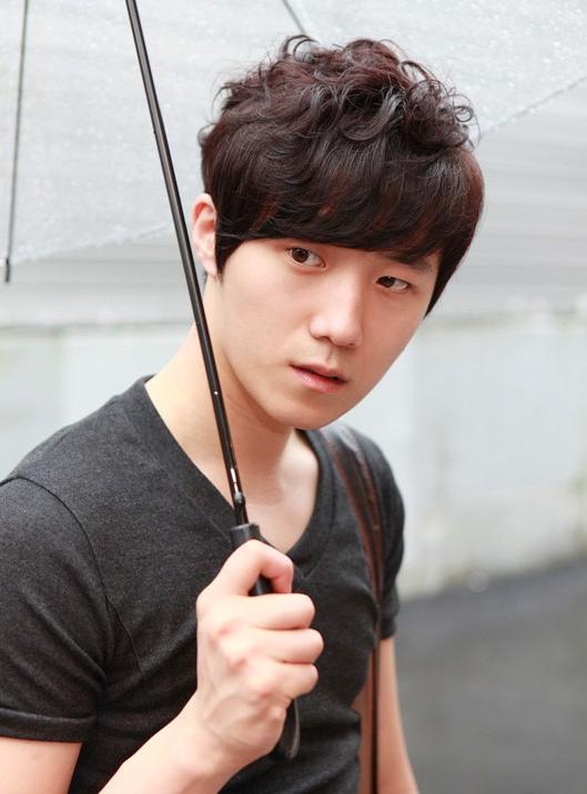 80 Popular Asian Guys Hairstyles For 2019 (Japanese & Korean in Semi Long Hairstyles Korean
